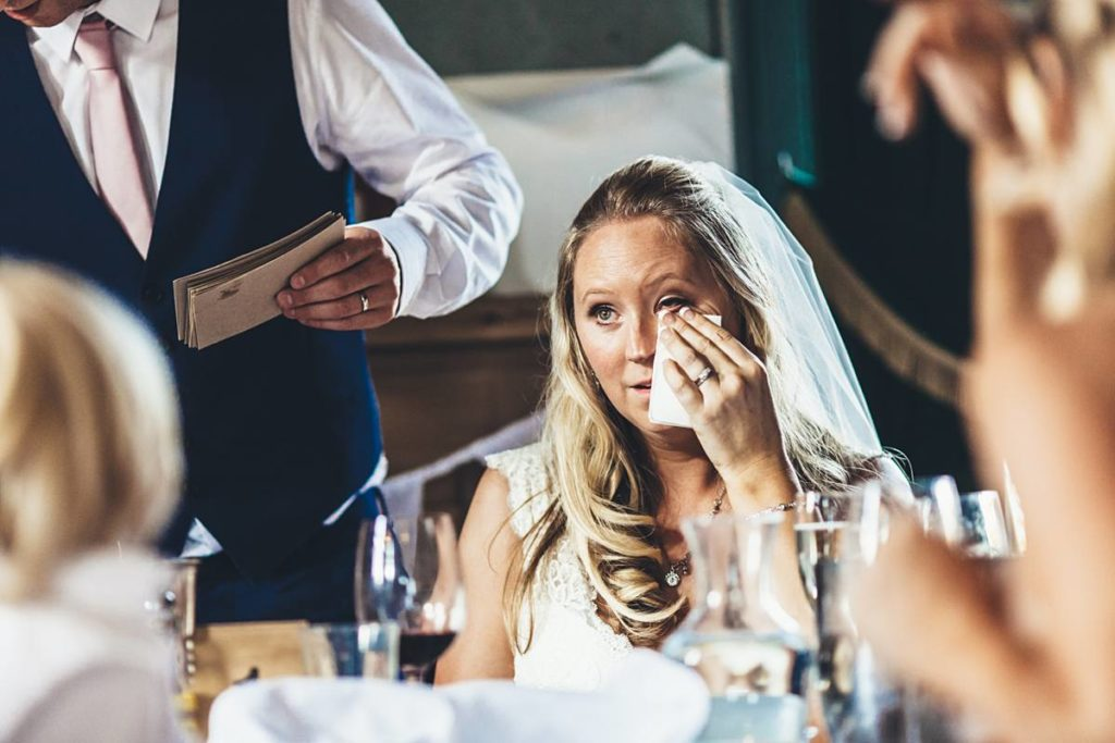 Bexley Registry Office Wedding Photographer