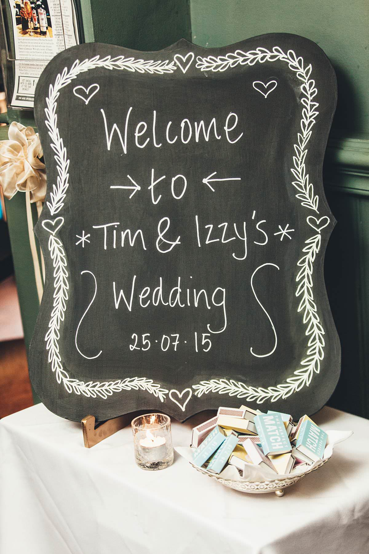 Bromley Registry Office London Wedding Photography