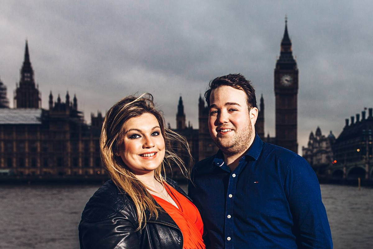 south-bank-london-pre-wedding-photography-1