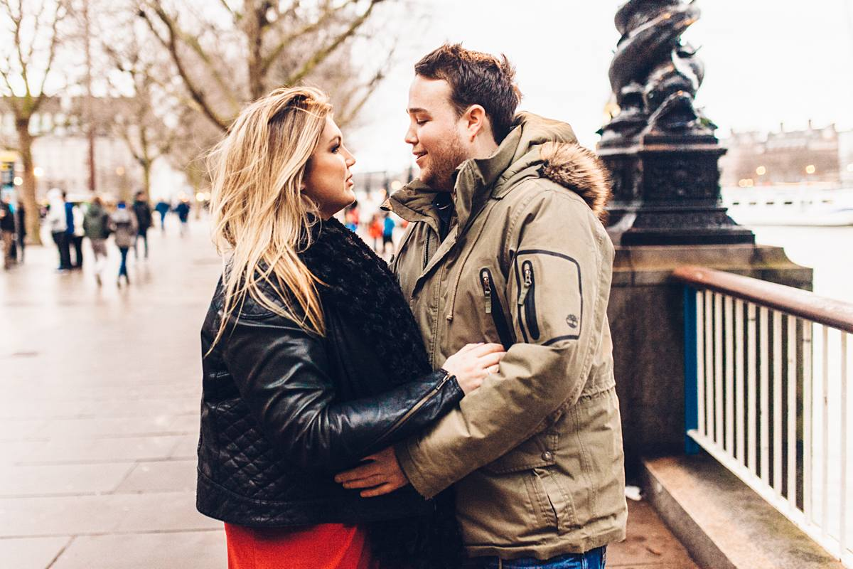 south-bank-london-pre-wedding-photography-11
