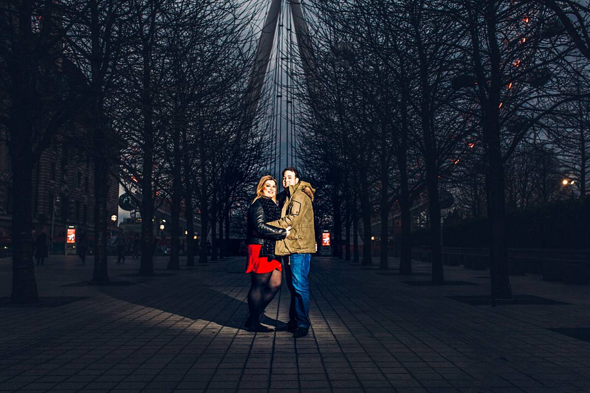 south-bank-london-pre-wedding-photography-13