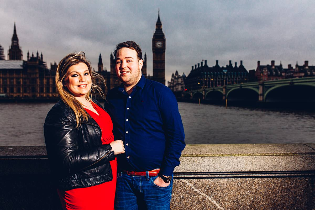 south-bank-london-pre-wedding-photography-2