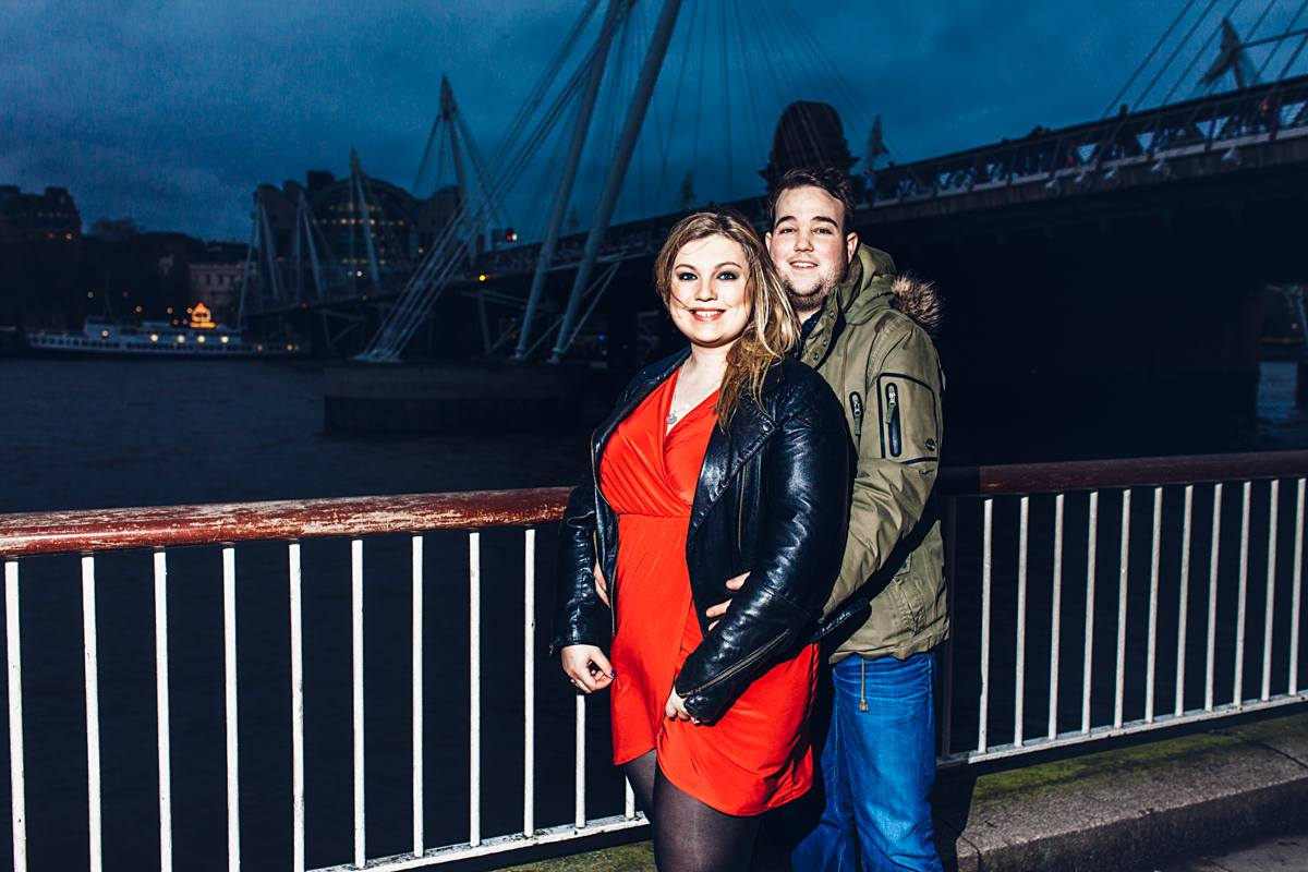 south-bank-london-pre-wedding-photography-4