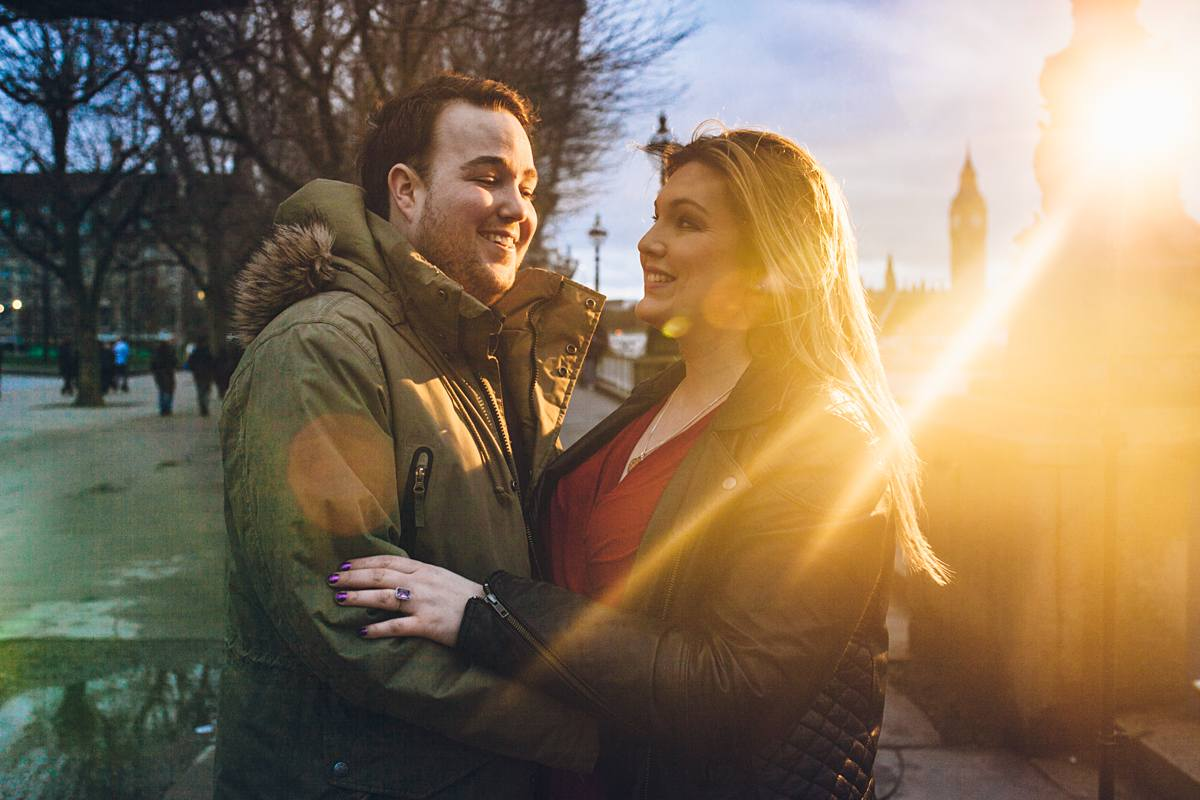 south-bank-london-pre-wedding-photography-5