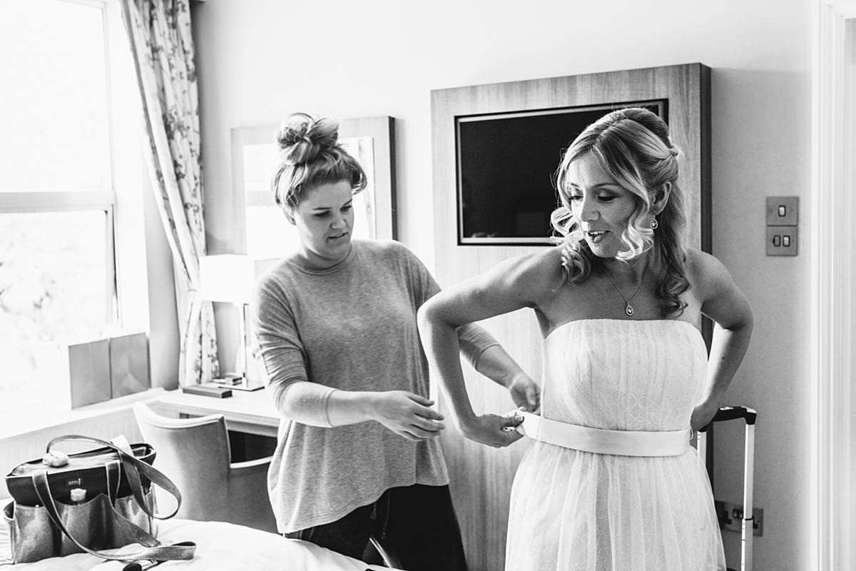 Sidcup Manor House Bexley Registry Office Kent Wedding Photography