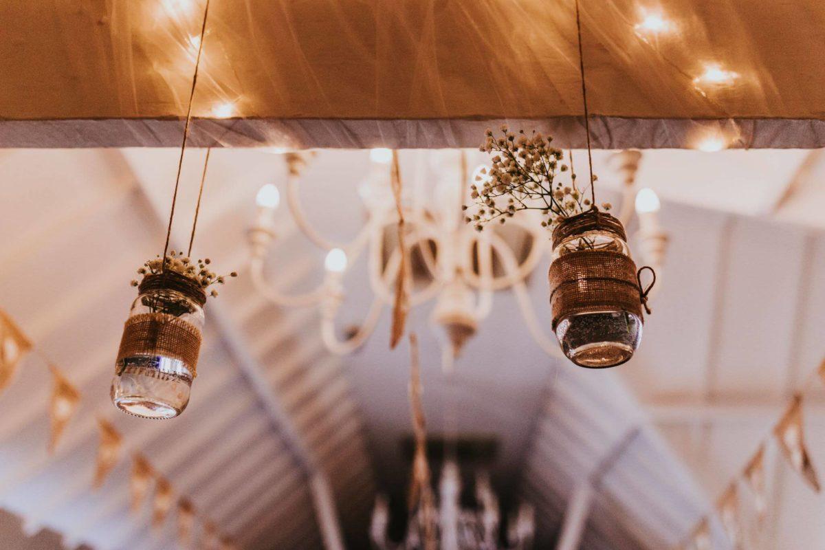 Enchanted Wedding Girls