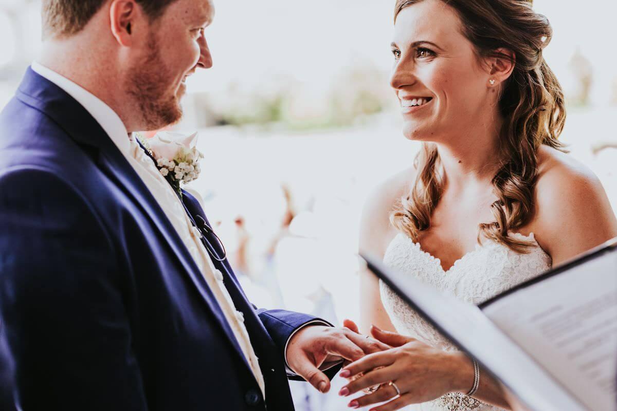Hop Farm Kent Wedding Photography