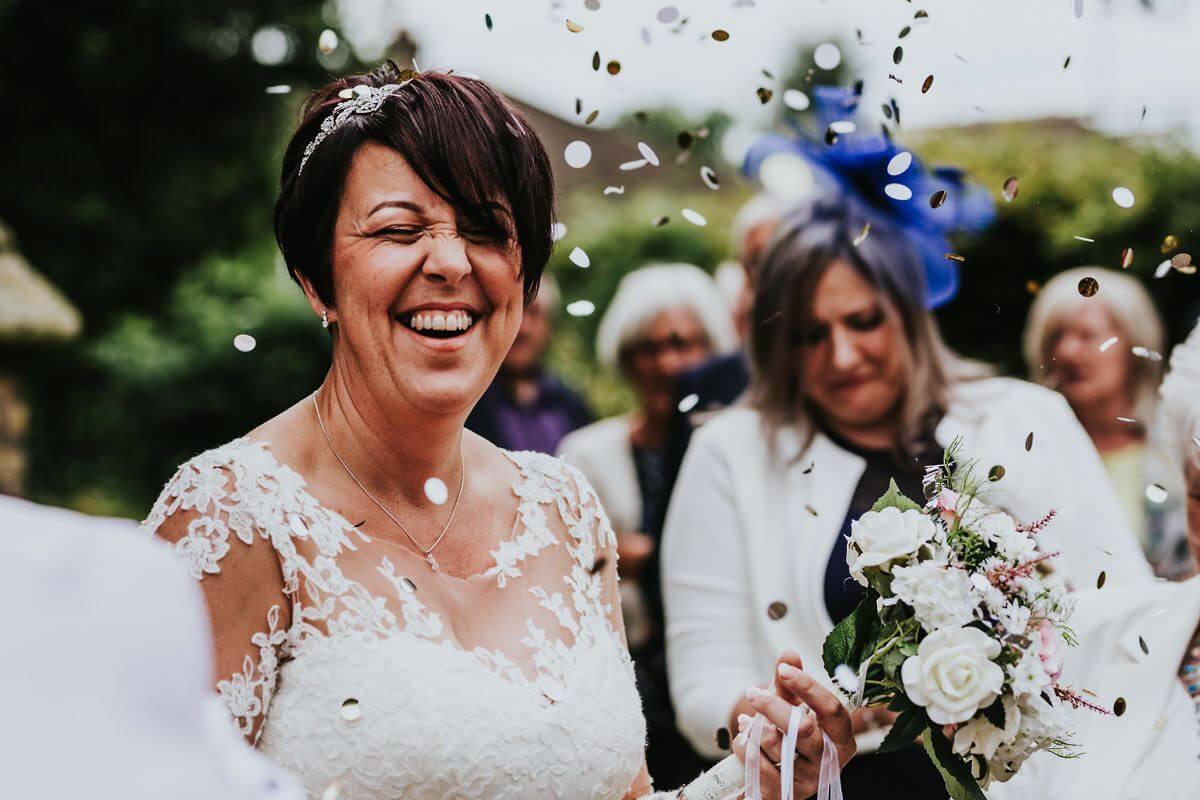 Christchurch Erith Wedding Photography