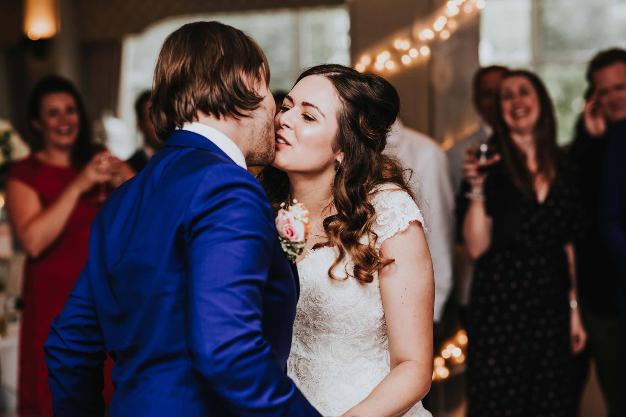 Danson House Bexleyheath Wedding Photography