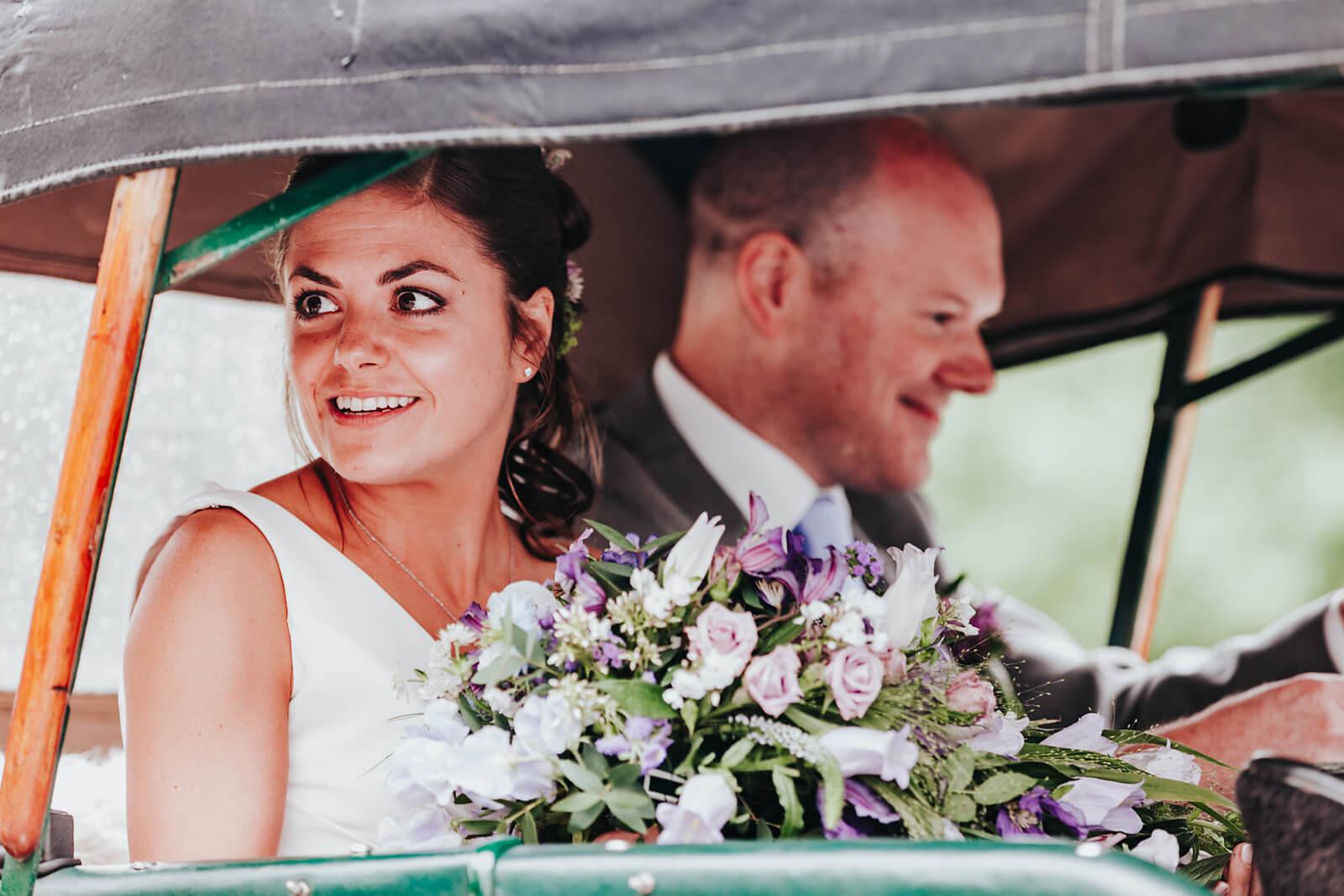 Pembroke Lodge Richmond Park Wedding Photography