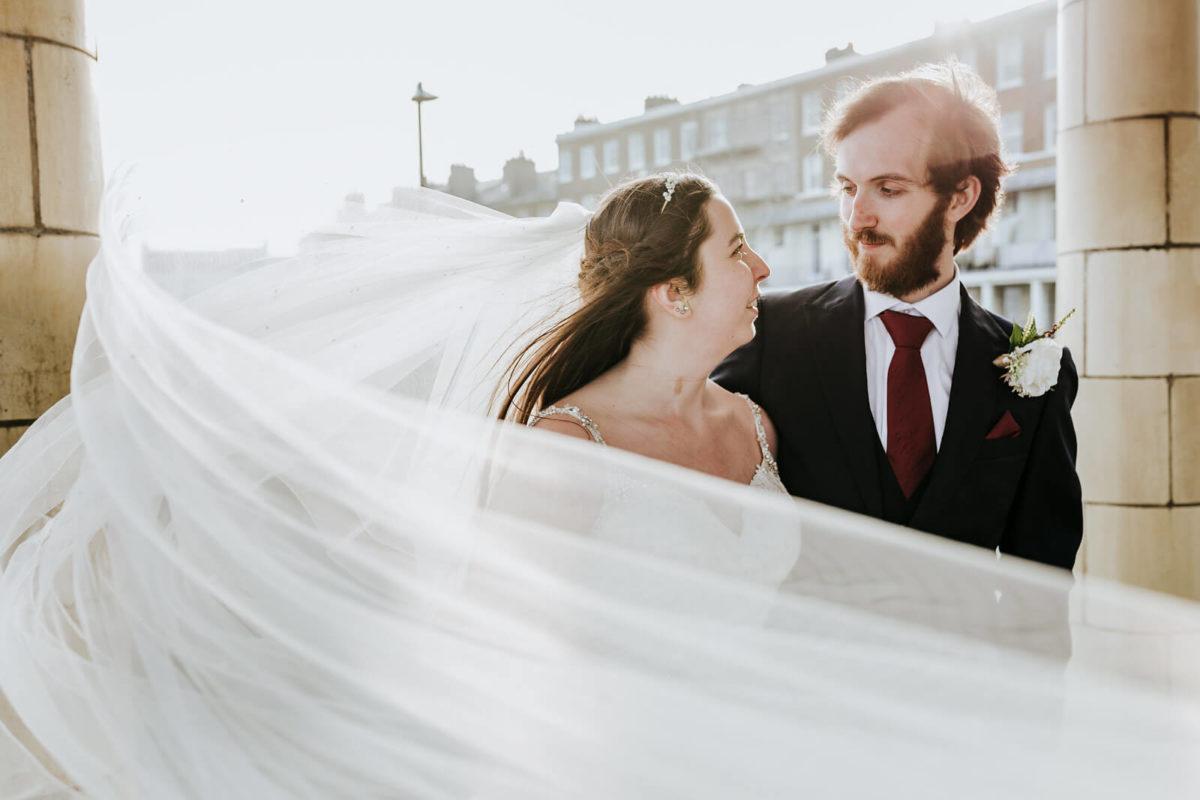 Ramsgate Wedding Photography