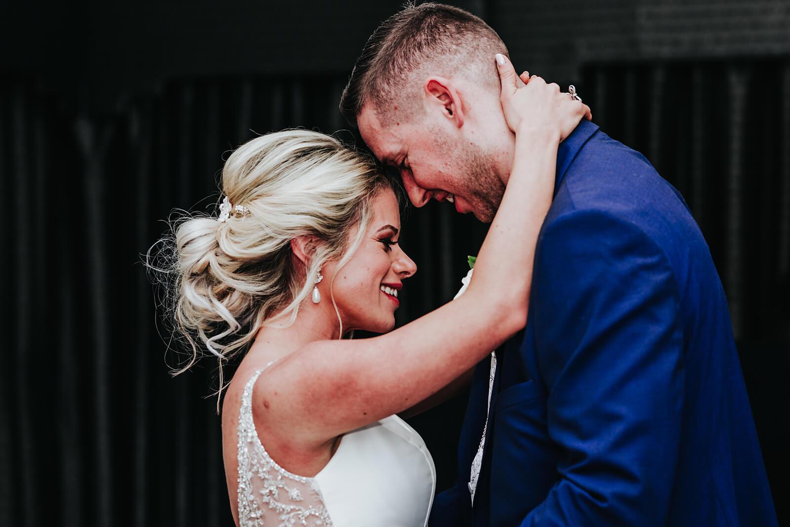 Rowhill Grange Hotel Wedding Photography