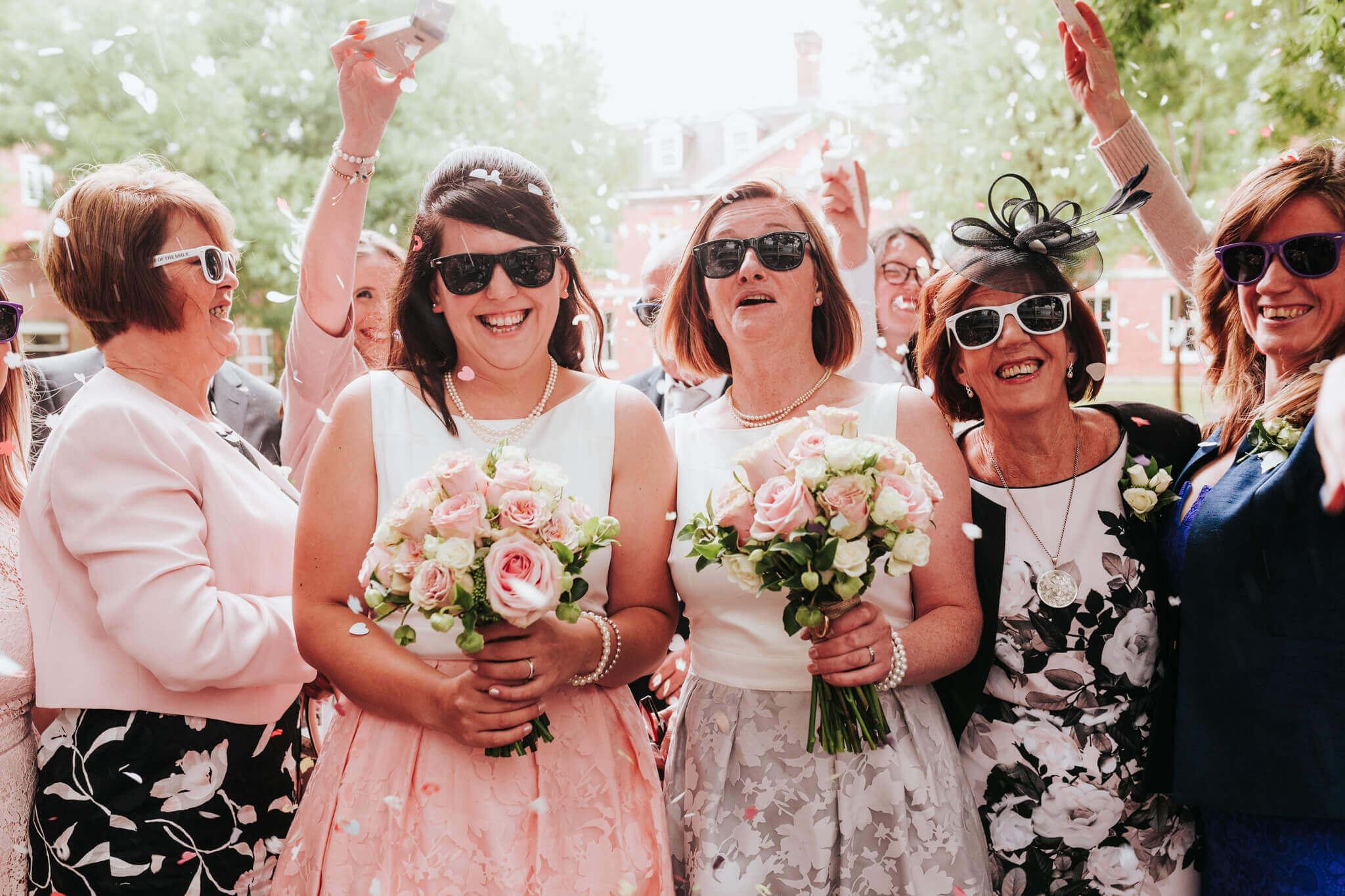 Kent Wedding Photography Prices